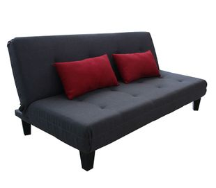 Imagen en miniatura del producto